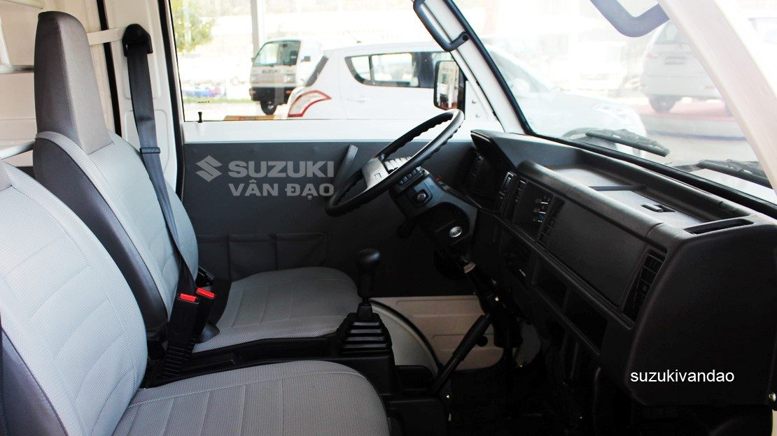 /wp-content/uploads/noi-that-suzuki-blind-van-1110x624.jpg
